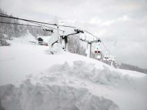 Re:More Huge Snowfalls in the Alps, Scottish Season Re-Starts