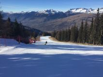 Re:Les Arcs Snow in Pictures - 15th December 2016