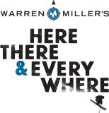 Warren Miller Film Tour - Ticket Competition AND Discount
