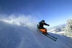 British Airways adds new Ski Flights