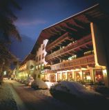 Snowtrex Offer - 4* Hotel Kirchenwirt in Reith - Lift Pass Offer