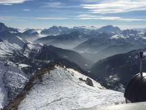 Re:Dolomites 2017