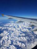 Grandvalira Snow Reports - January 2017