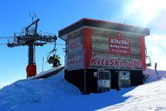 Kitzbühel Opens