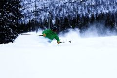SkiStar To Open All Scandinavian Resorts After Big Snowfall
