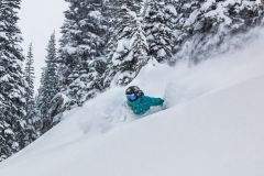 """""""The First True Worldwide Ski Pass"""" On Sale for 2017-18"""
