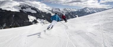 One of World's Most Advanced Lifts Yet Coming to Ziller Valley