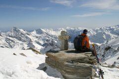 Cervinia – Monterosa Lift Link Plan Published