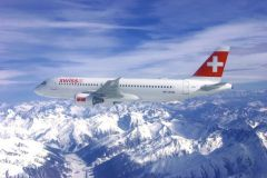 SWISS Add More Flights This Winter