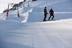 Engelberg Opens Today (October 11th)
