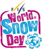 World Snow Day 7 To See Over 500 Events in 46 Countries