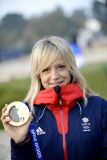 Team GB Skiers and Snowboarders Announced - Biggest Team Since 1956