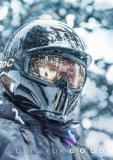 Norwegian Ski Area To Make Helmet Wearing Compulsory