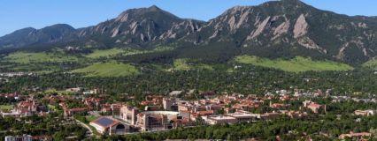 Colorado Ski Regions Sue Oil Companies for Climate Change Damage