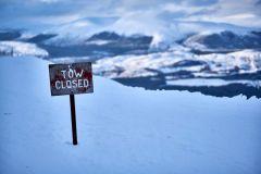 Third Scottish Ski Area Ends 2017-18 Ski Season