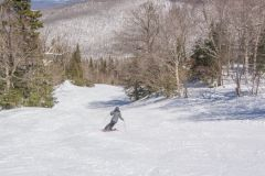 Record Number of Eastern US Resorts Stretch Season in to May
