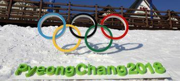 British Ski & Board Team See 31% Income boost ahead of 2022 Beijing Olympics