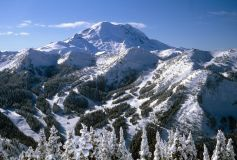 US Big 4 Resort Owners Snap up 55th Ski Area