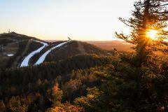 Lapland Season Start & More Austrian Glaciers Open