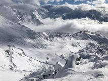 Verbier To Open For 18-19 Season This Friday