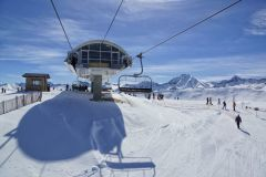Grandvalira to Continue, and Get Bigger