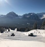 Canada's 2018-19 Ski Season Starts Today