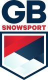 Exclusive Interview with Charlotte Bankes – the newest member of GB Snowsport