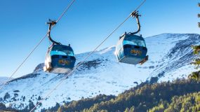 Bansko Expansion Plans Blocked by Courts