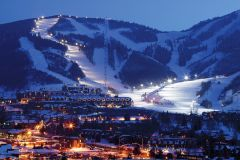 "Vail To Spend $175 Million To ""Reimagine The Guest Experience"" For 19-20 Season"