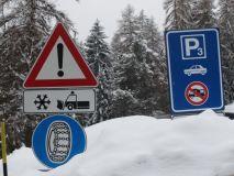 Feb Half Term Car Rental Study Finds Geneva Most Expensive, Sofia Cheapest