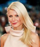 After Paltrow Case, Travel Lawyer Warns Skiers to Check Insurance