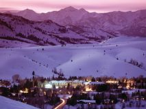 Vail Adds More Resorts to 2019-20 Epic Pass
