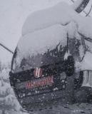 Tahoe Ski Areas Extend Ski Seasons Following Record Breaking Feb Snowfall