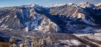 Aspen Ski Area Expansion Gets Forest Service Approval