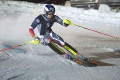 British Alpine Squads Announced For 2019/20