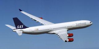 First Flights Announced To New Scandinavian Ski Airport