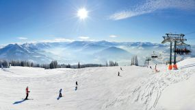 Crystal Add Additional Austrian Resort to 2019-20 Selection