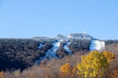 19-20 Ski Season Underway on US East Coast