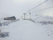 Scottish Ski Centre to Re-set Lift Ticket Prices to 1989