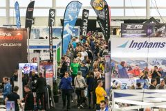 The 47th London Ski Show is Go – 30% Discount for Early Ticket Buyers