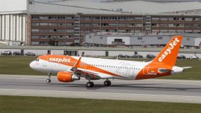 easyJet but 5 Million Winter 20-21 Seats on sale at £29.99
