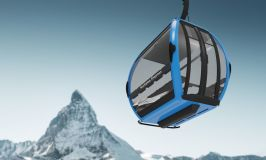 Zermatt Announce CHF 60m Spend On New Lifts To Go Ahead As Planned