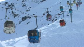 Gondola To Be Upgraded To Chairlift