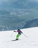 Austrian Glacier to Open for Summer Skiing From May 29th