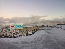 Southern Hemisphere 2020 Ski Season Underway