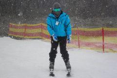 Australia's 2020 Ski Season Gets Underway