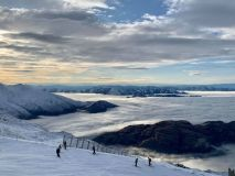 Bump In Business For Smaller New Zealand Ski Areas