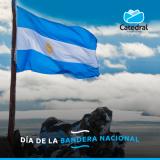 South America's 2020 Season Starts Tomorrow