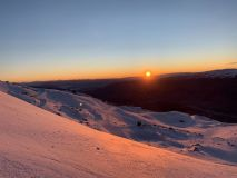 New Zealand Ski Areas Adjust to 'New Normal'