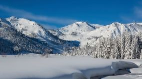 Squaw Valley Decides To Change Name